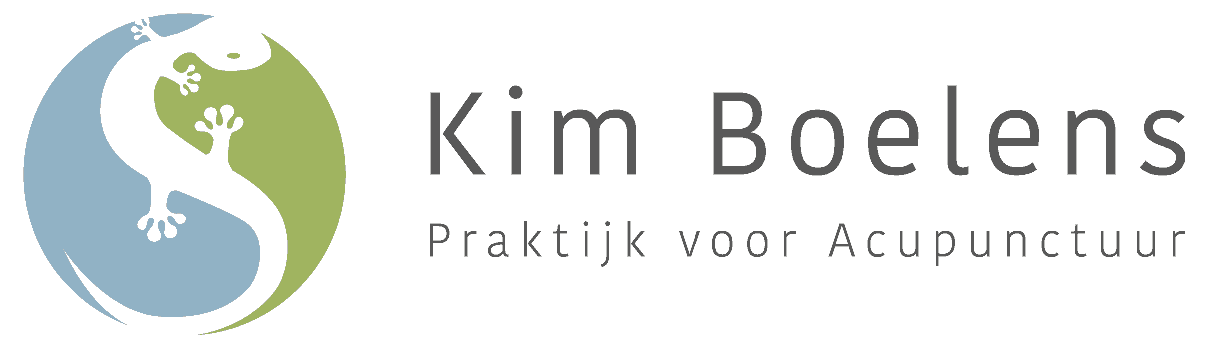 Kim Boelens