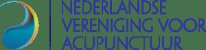 Vereniging voor Acupunctuur